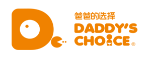 daddys-choice