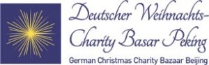 german-christmas-charity-bazaar-beijing