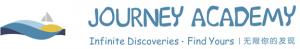journey-academy